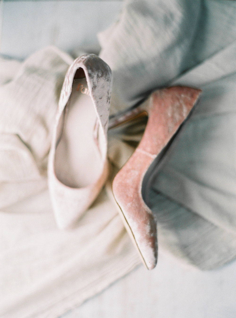 Luxury Wedding Planner UK | Our Chic & Romantic Engagement Shoot in Bath | Katie Julia Photography - 7.JPG