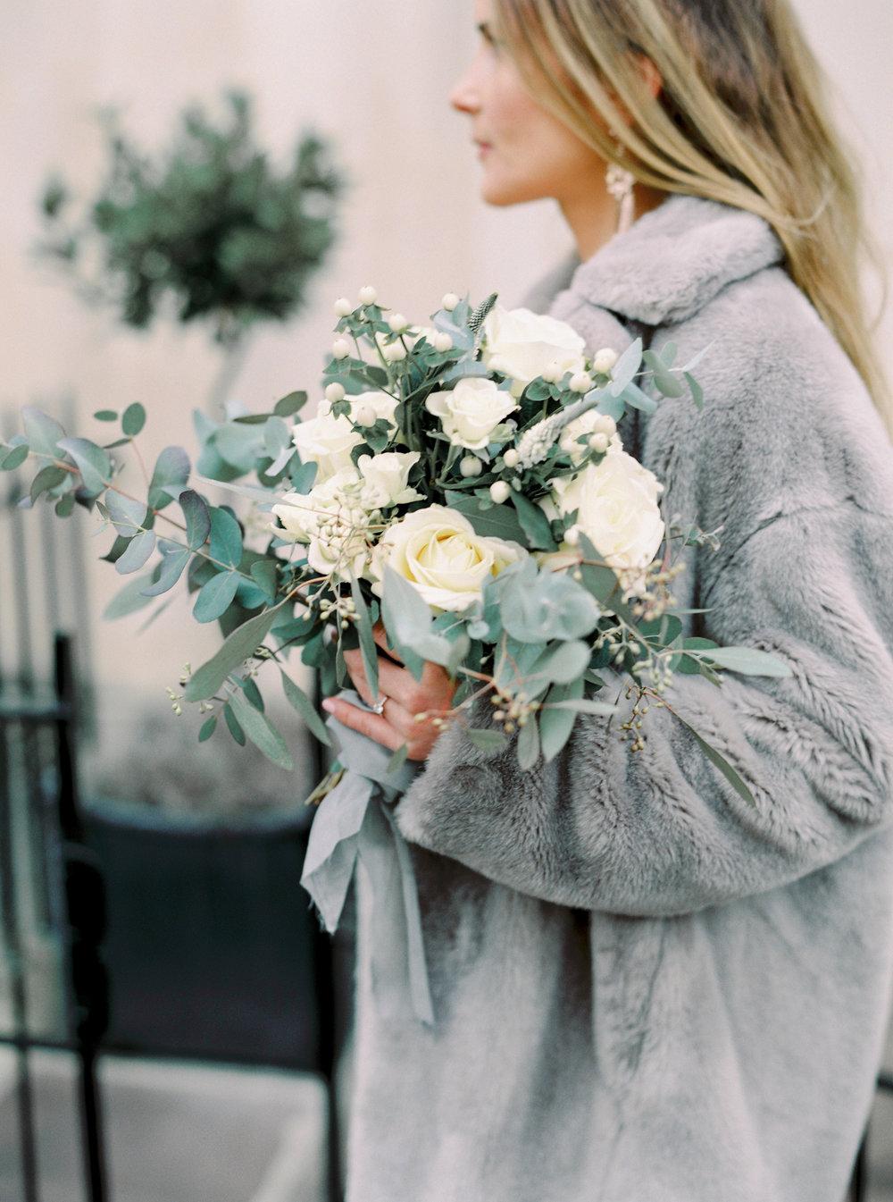Luxury Wedding Planner UK | Our Chic & Romantic Engagement Shoot in Bath | Katie Julia Photography - 9.JPG
