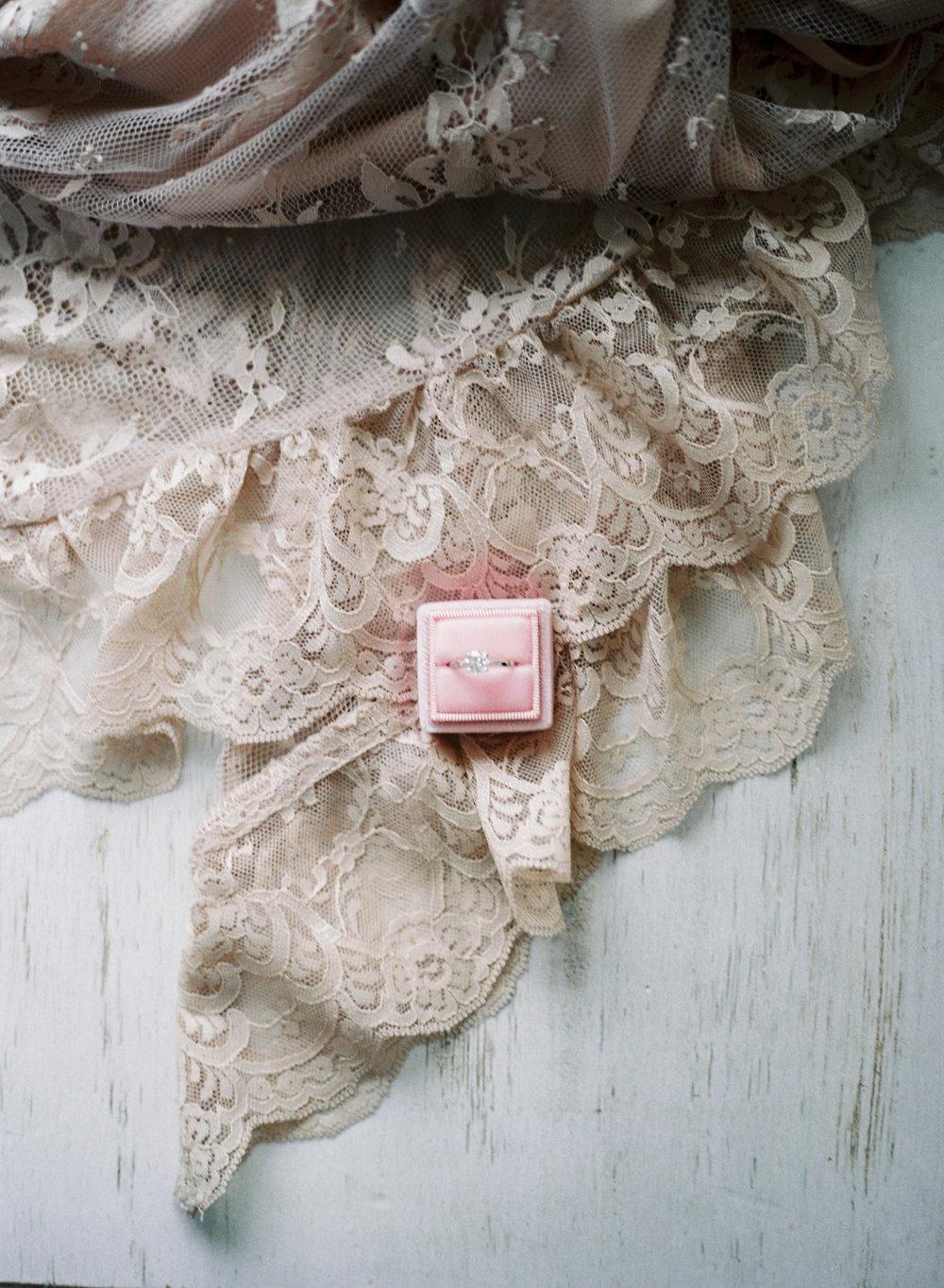Luxury Wedding Planner UK | Our Chic & Romantic Engagement Shoot in Bath | Katie Julia Photography - 11.JPG