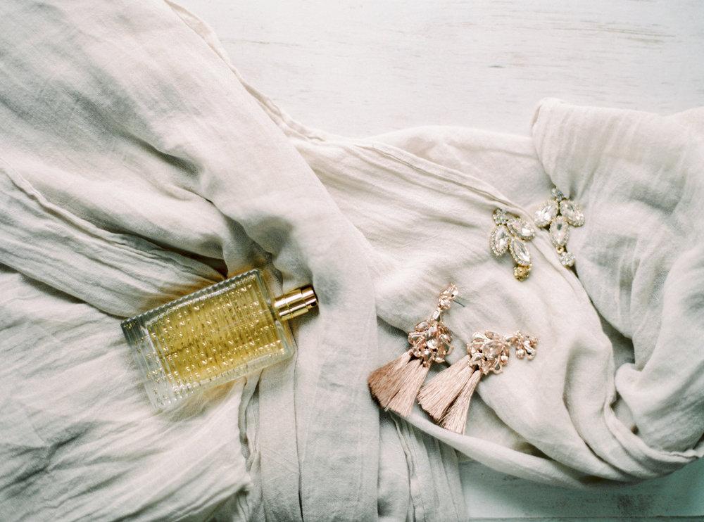 Luxury Wedding Planner UK | Our Chic & Romantic Engagement Shoot in Bath | Katie Julia Photography - 10.JPG