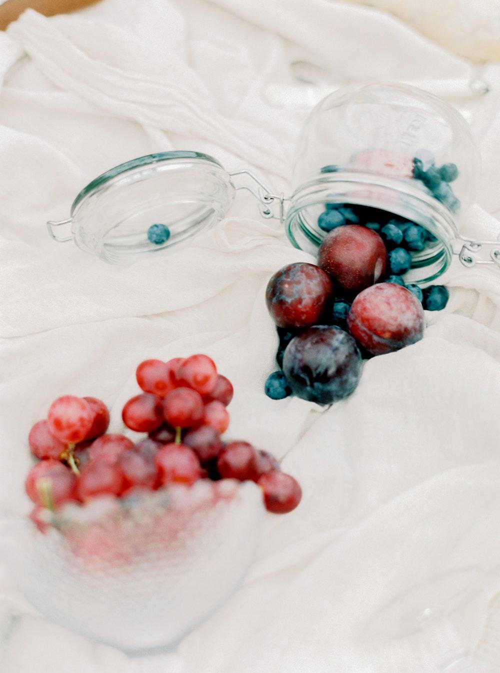 Luxury Wedding Planner UK | Our Chic & Romantic Engagement Shoot in Bath | Katie Julia Photography - 15.JPG