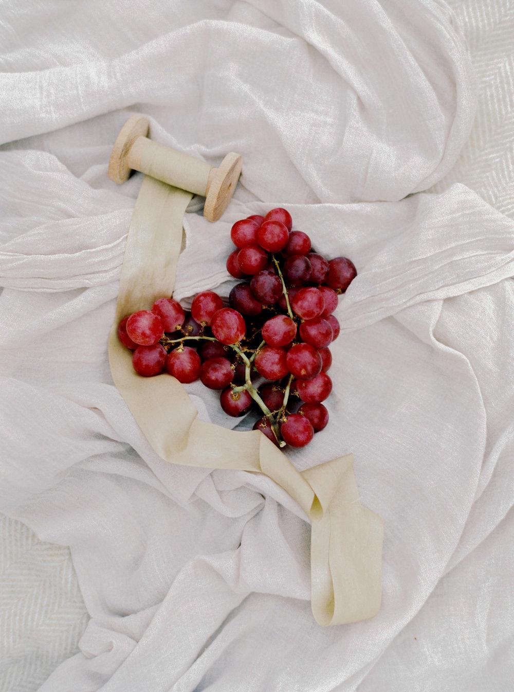 Luxury Wedding Planner UK | Our Chic & Romantic Engagement Shoot in Bath | Katie Julia Photography - 14.JPG