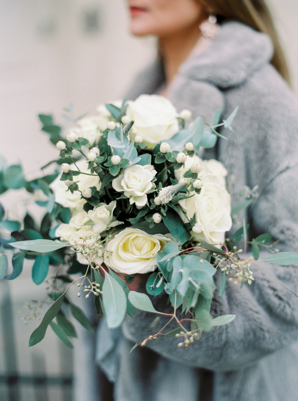 Luxury Wedding Planner UK | Our Chic & Romantic Engagement Shoot in Bath | Katie Julia Photography - 16.JPG