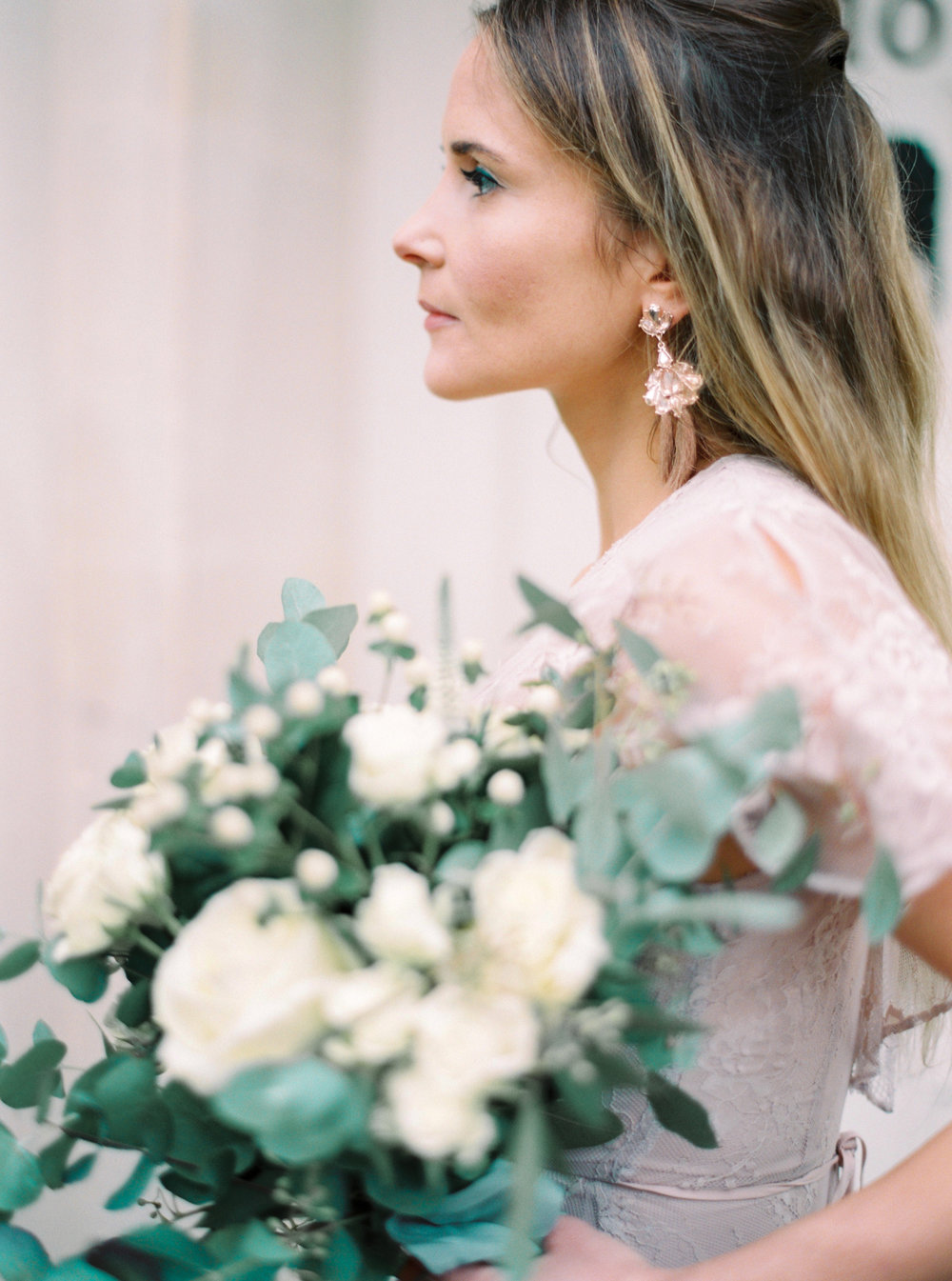 Luxury Wedding Planner UK | Our Chic & Romantic Engagement Shoot in Bath | Katie Julia Photography - 25.JPG