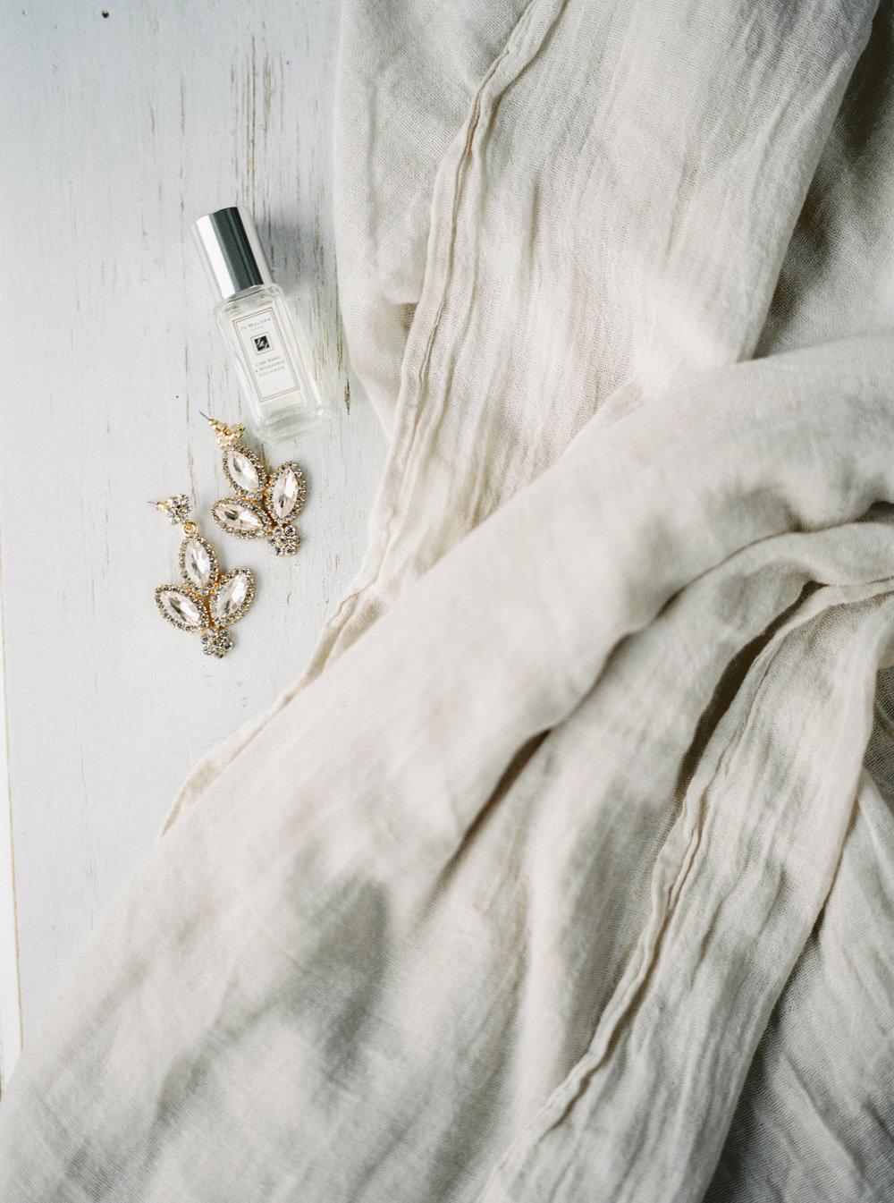 Luxury Wedding Planner UK | Our Chic & Romantic Engagement Shoot in Bath | Katie Julia Photography - 29.JPG