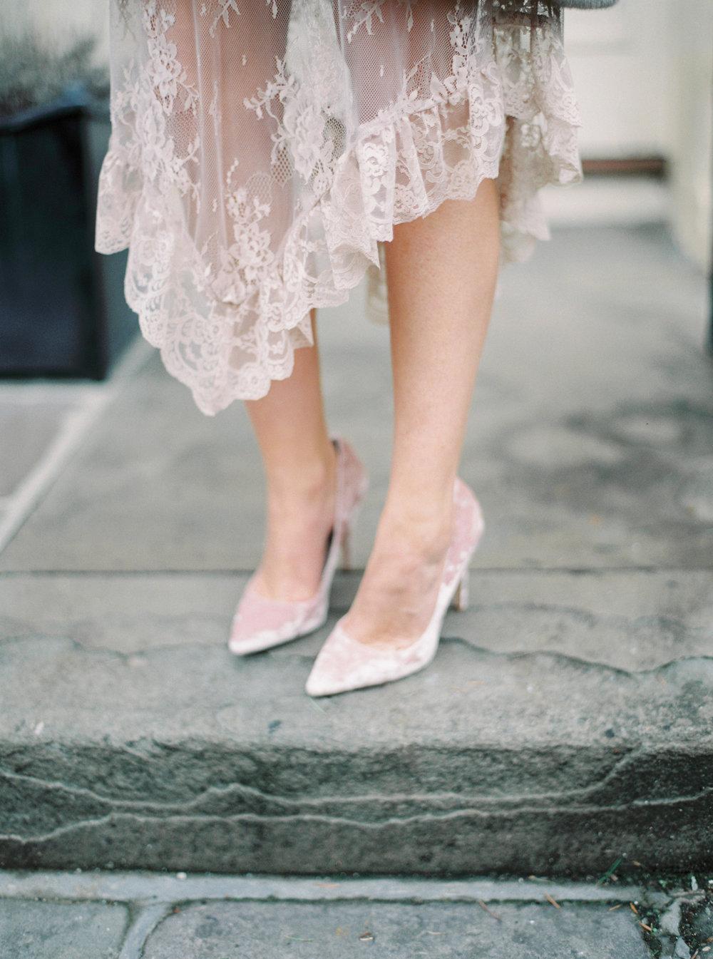Luxury Wedding Planner UK | Our Chic & Romantic Engagement Shoot in Bath | Katie Julia Photography - 40.JPG