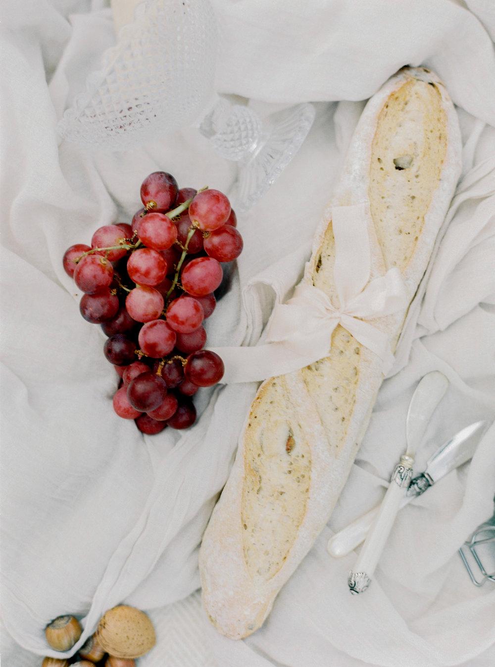 Luxury Wedding Planner UK | Our Chic & Romantic Engagement Shoot in Bath | Katie Julia Photography - 59.JPG