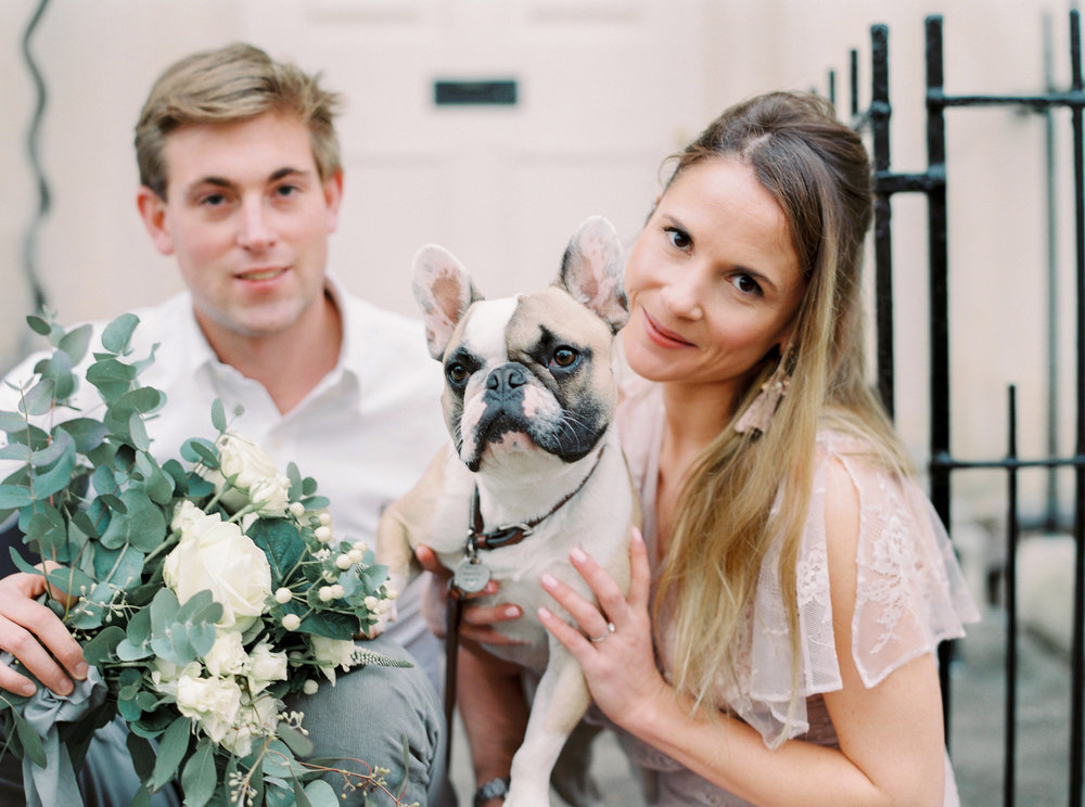 Luxury Wedding Planner UK | Our Chic & Romantic Engagement Shoot in Bath | Katie Julia Photography - 66.JPG