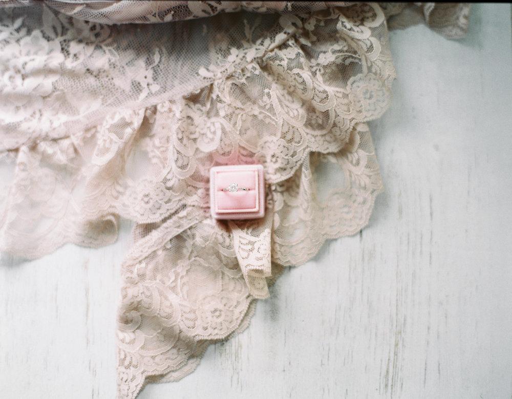 Luxury Wedding Planner UK | Our Chic & Romantic Engagement Shoot in Bath | Katie Julia Photography - 69.JPG