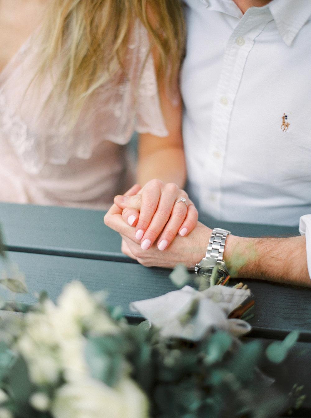Luxury Wedding Planner UK | Our Chic & Romantic Engagement Shoot in Bath | Katie Julia Photography - 87.JPG