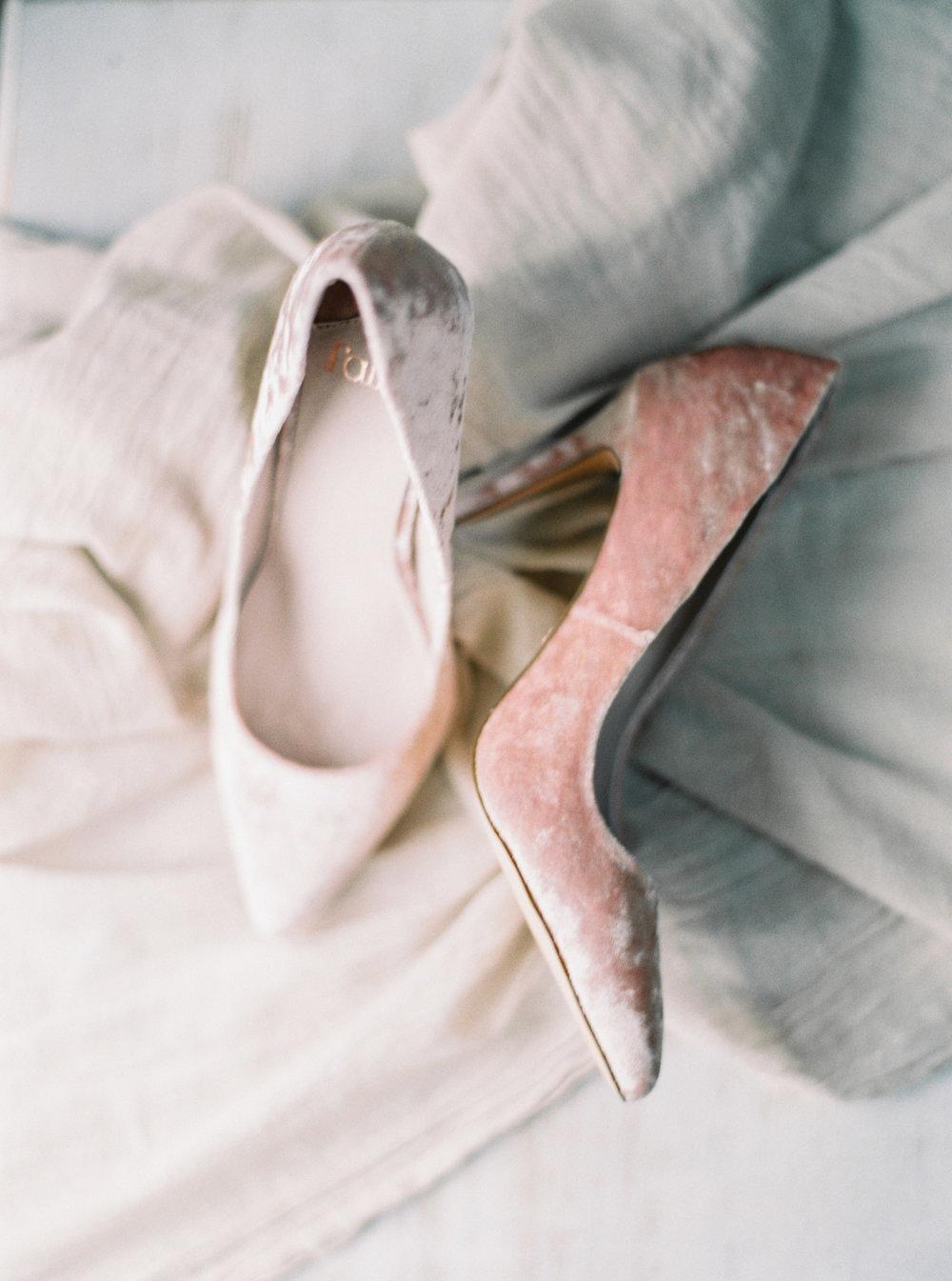 Luxury Wedding Planner UK | Our Chic & Romantic Engagement Shoot in Bath | Katie Julia Photography - 95.JPG
