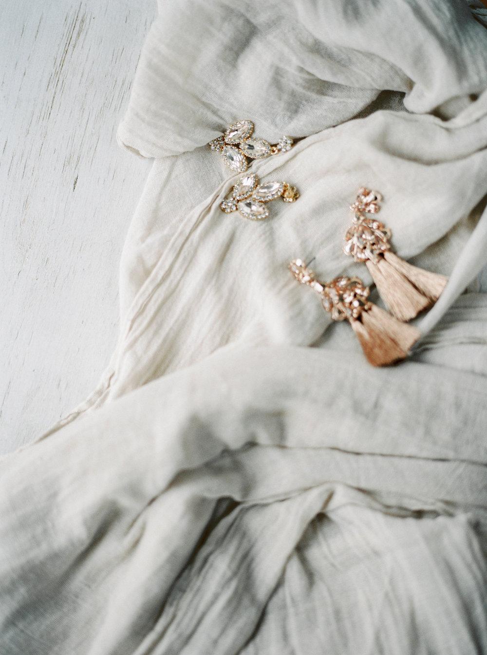 Luxury Wedding Planner UK | Our Chic & Romantic Engagement Shoot in Bath | Katie Julia Photography - 100.JPG
