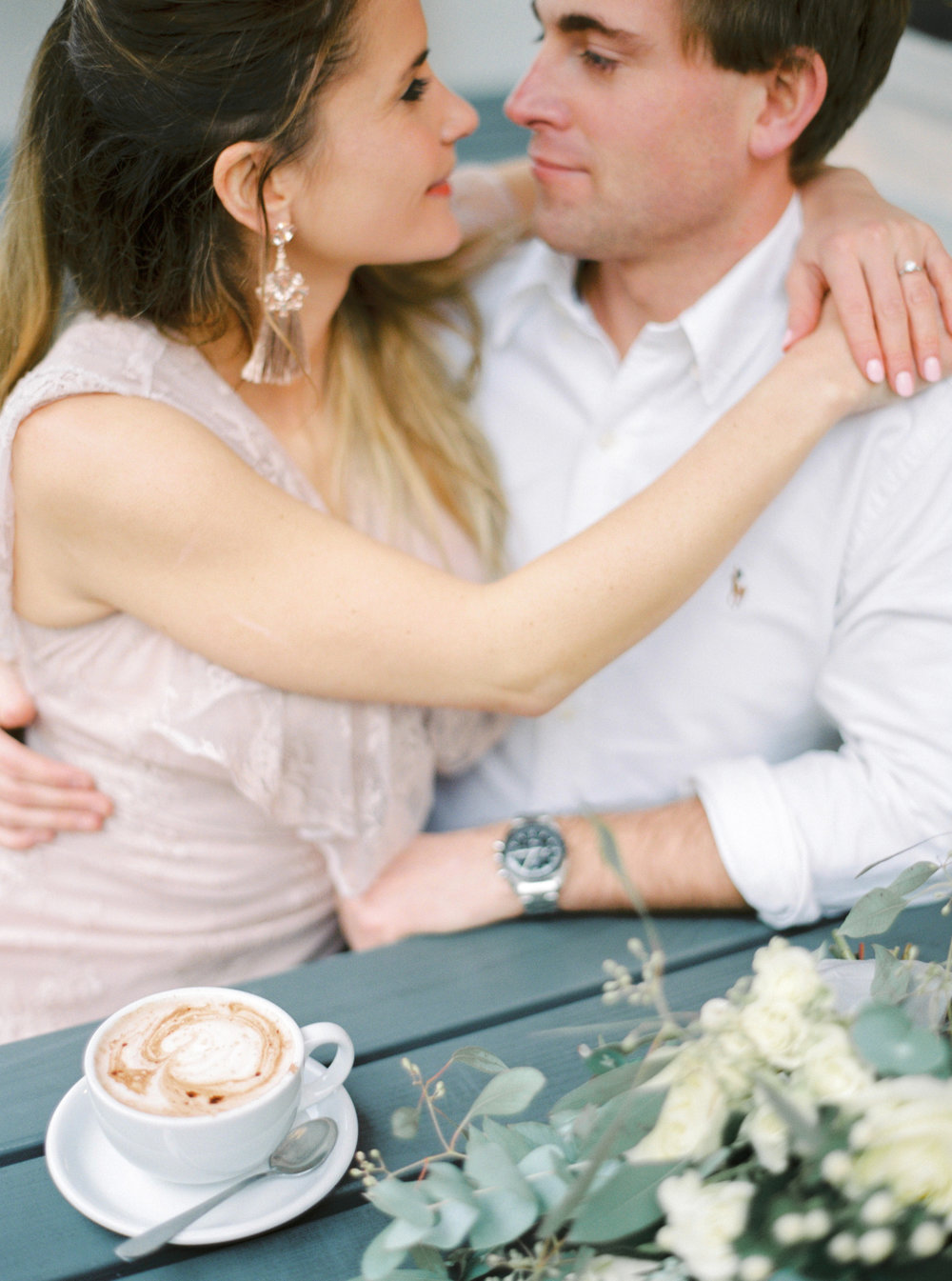 Luxury Wedding Planner UK | Our Chic & Romantic Engagement Shoot in Bath | Katie Julia Photography - 101.JPG