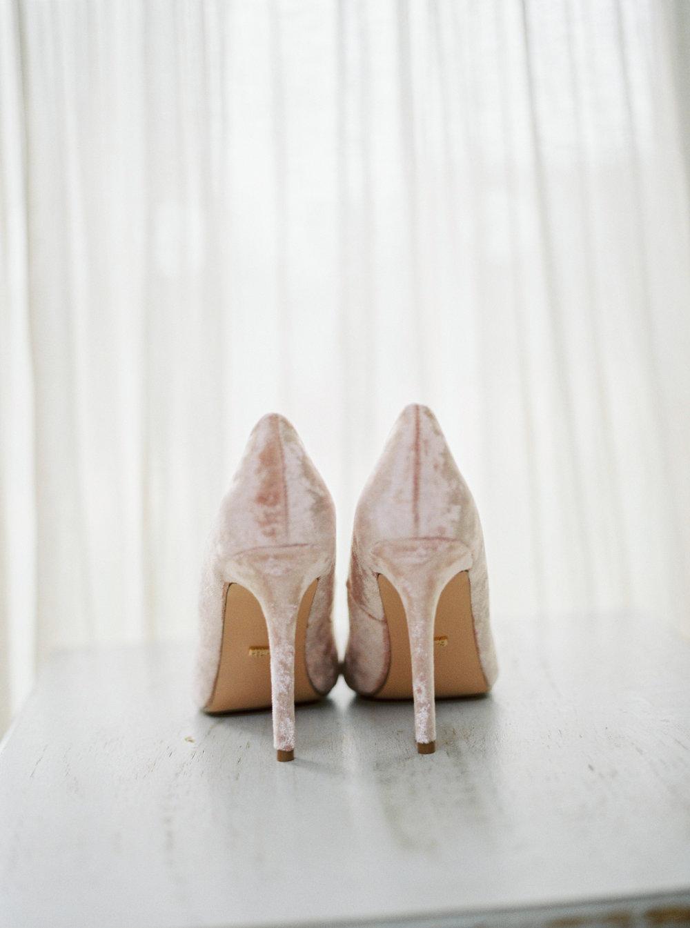 Luxury Wedding Planner UK | Our Chic & Romantic Engagement Shoot in Bath | Katie Julia Photography - 103.JPG