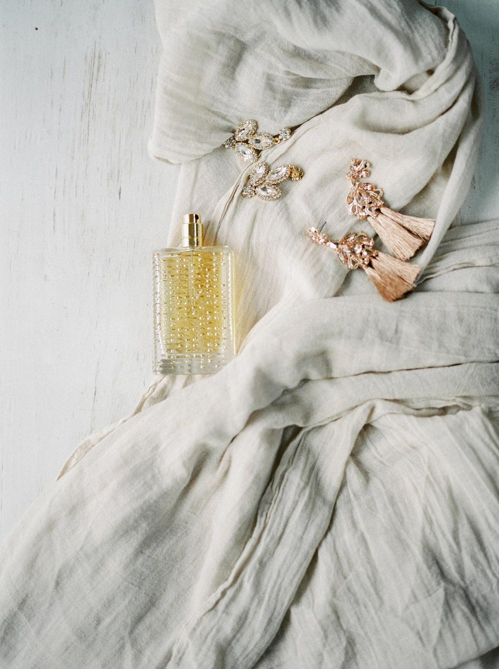 Luxury Wedding Planner UK | Our Chic & Romantic Engagement Shoot in Bath | Katie Julia Photography - 106.JPG