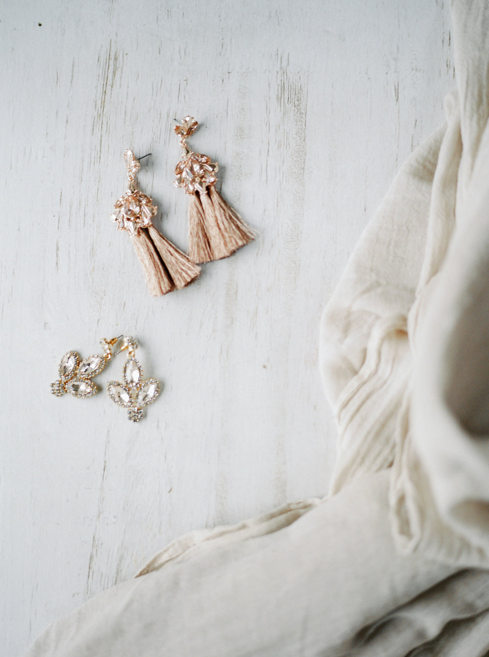 Luxury Wedding Planner UK | Our Chic & Romantic Engagement Shoot in Bath | Katie Julia Photography - 41.JPG