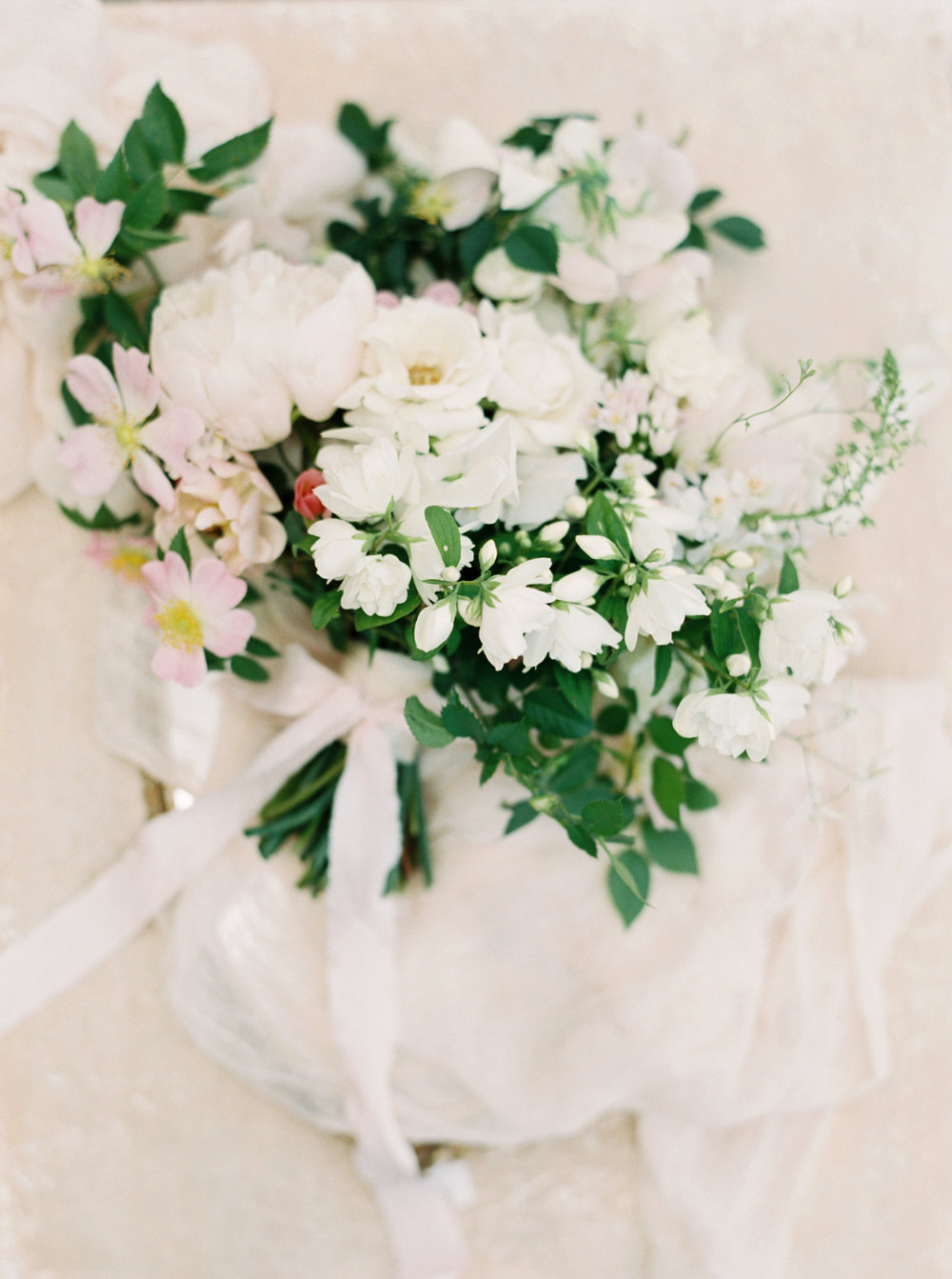 Luxury Wedding Planner | English Manor House Wedding Sommerset | Nicole Colwell Photography .jpg