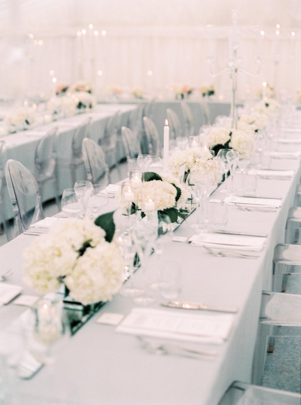 Luxury Wedding Planner UK | Gemma & Mark's Couture Winter Wedding Peonies Black Grey Marquee Wedding White Wedding | Katie Julia Photography208.JPG