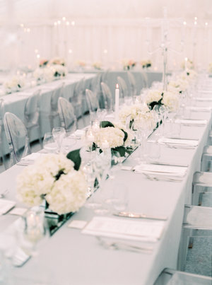 Lily & Sage | Luxury Wedding Planner & Stylist | UK & Europe | White Winter Wedding Marquee Wedding Peonies Hydrangeas Pale Pink Wedding | Katie Julia Photography 208.jpg