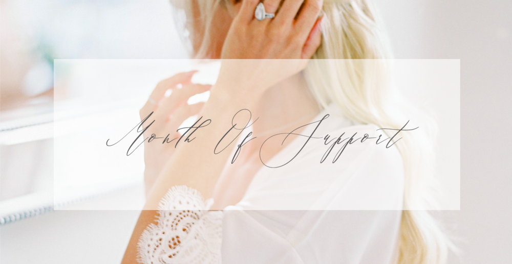 Luxury Wedding Planning | Month Of Support | Wedding Day Timeline Wedding Timeline Wedding Checklist Wedding Itinerary White Wedding Neutral Wedding Inspiration | Katie Julia Photography.png