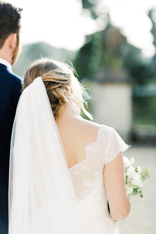 Luxury Wedding Planning | Month Of Support | Wedding Day Timeline Wedding Timeline Wedding Checklist Wedding Itinerary White Wedding Neutral Wedding Inspiration |  261.jpg