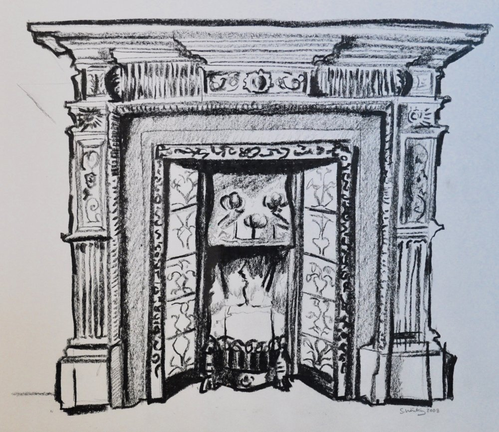 Round Green fireplace.jpg