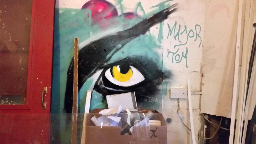 Studio Eye.jpg