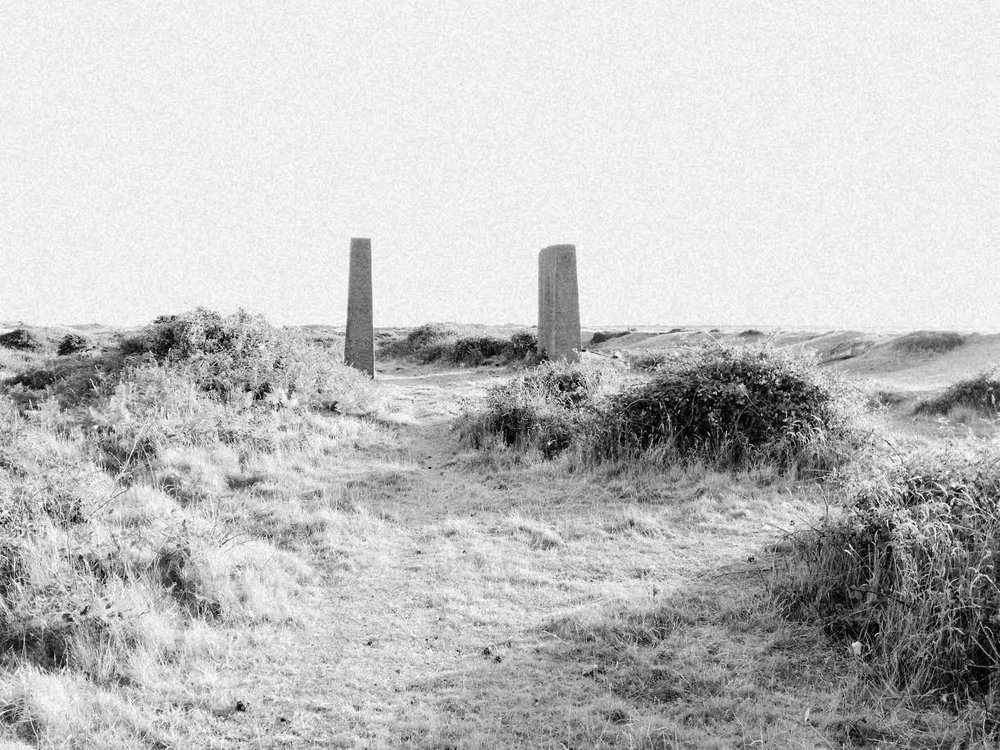 pillars-walney-island.jpg