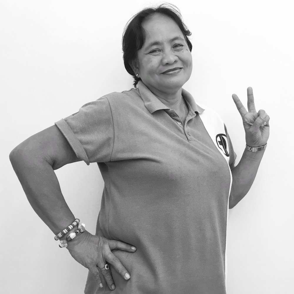 Engr. Rosavilla C. Villamor Inabanga Department of Planning and Development    / IDPD A Civil Engineer by profession, Bella as she is fondly called is a generous mother of two and a thoughtful grandmother of 5. She has an outrageously positive outlook in life and a believer of strong family foundation. In her work, Bella formulates integrated economic, social, physical and other development plans and policies of the LGU and coordinate and monitor different sectoral plans, programs and activities.