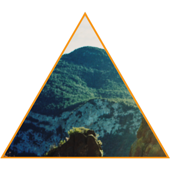 triangle-5.png
