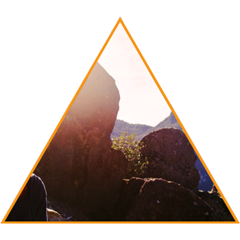 triangle-4.png