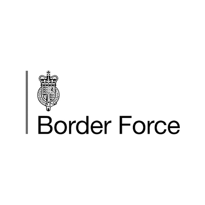 Logo - Border Force.jpg
