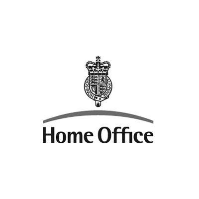 Logo - Home Office.jpg