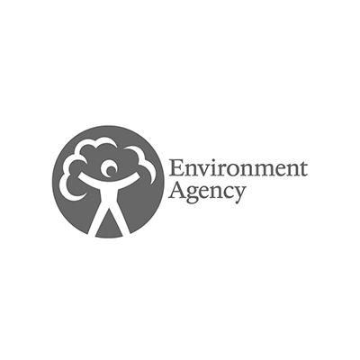 Logo - Environment Agency.jpg