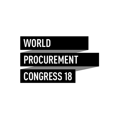 Logo - World Procurement Progress.jpg