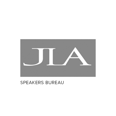 Logo - JLA.jpg