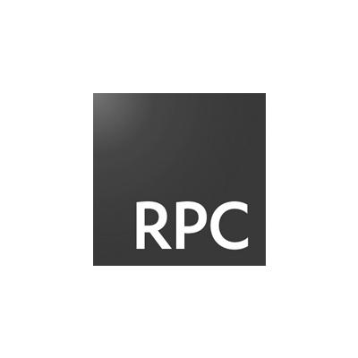Logo - RPC.jpg