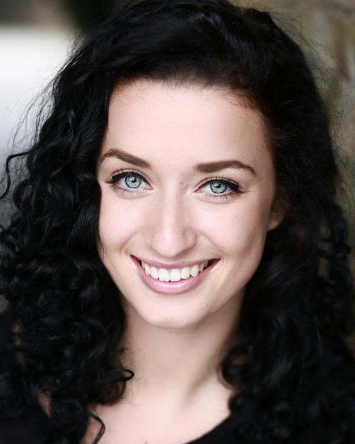Sophie Aigner