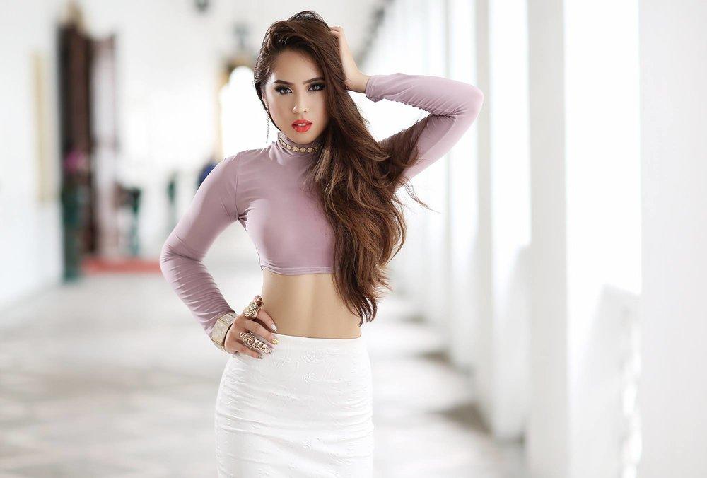 Debora Oliveira