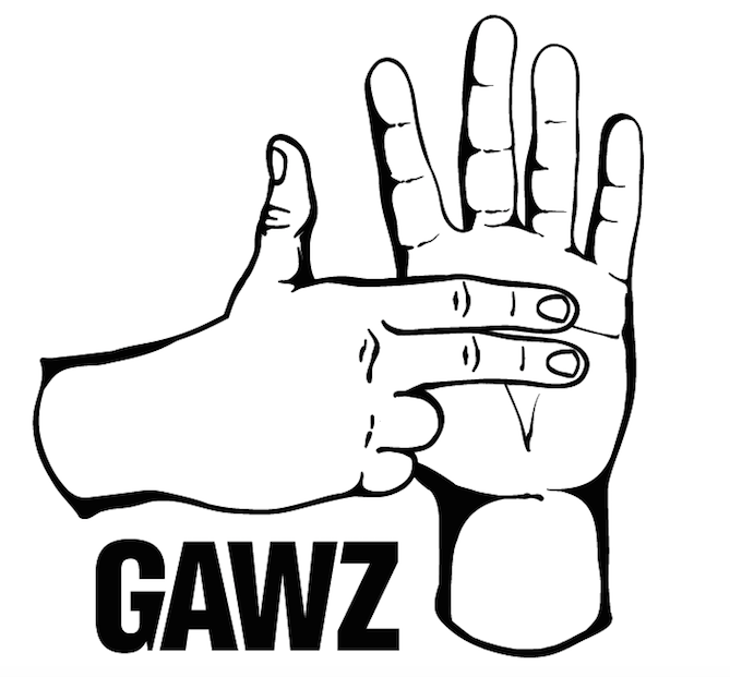 Gawz was created as a movement to unite and empower everyone through dance