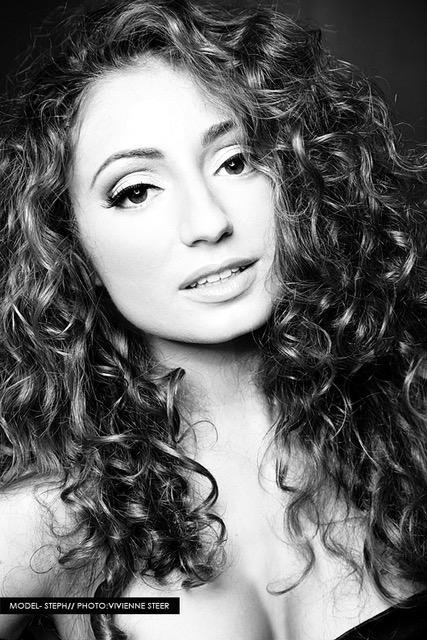 Stephanie Casula