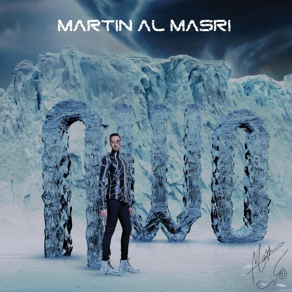 Martin Almasri - NWO Album | Gawz News.jpg