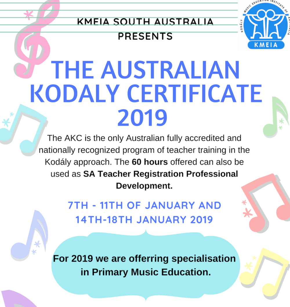 AKC Primary Level 1 - Registrations now open