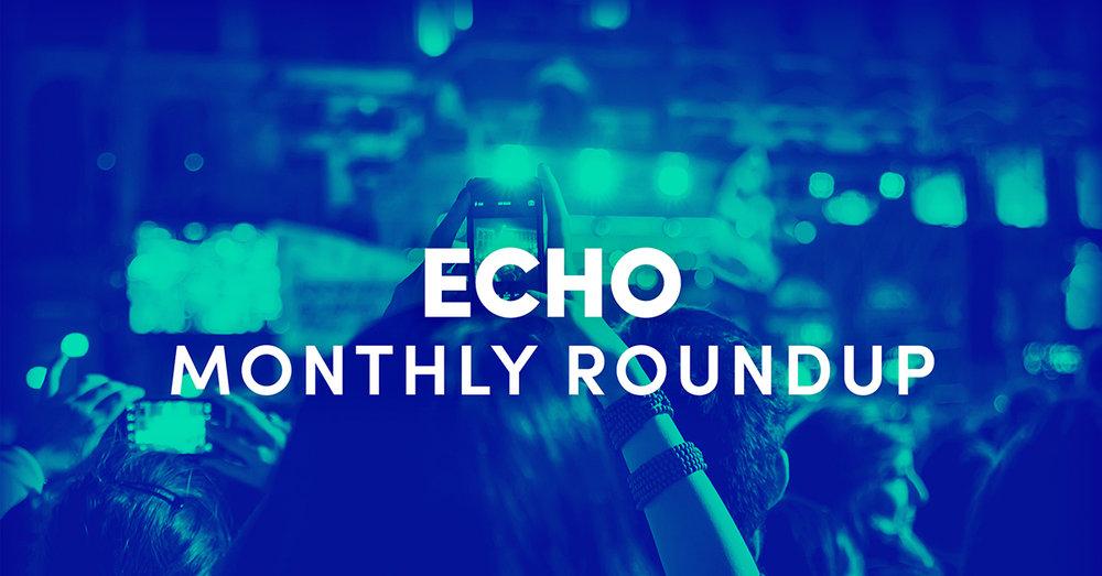 ECHO Monthly round up banner.jpg