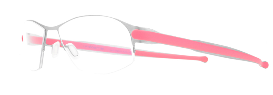 SITE_Collections_still04brushpink.jpg