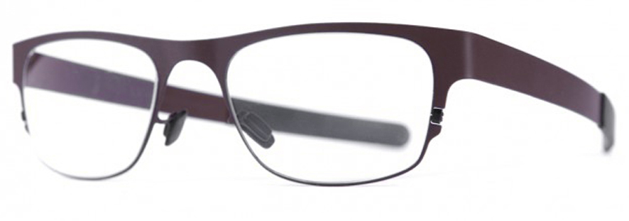 SITE_Collections_Suprematic04_brown.jpg