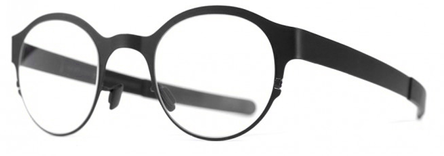 SITE_Collections_Suprematic06_black.jpg