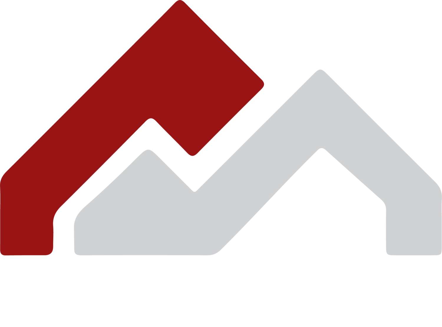 Spectrum USA Inc. Home Inspectors
