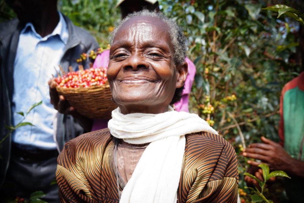 Äthiopien - Fairtrade Kaffee (30).jpeg