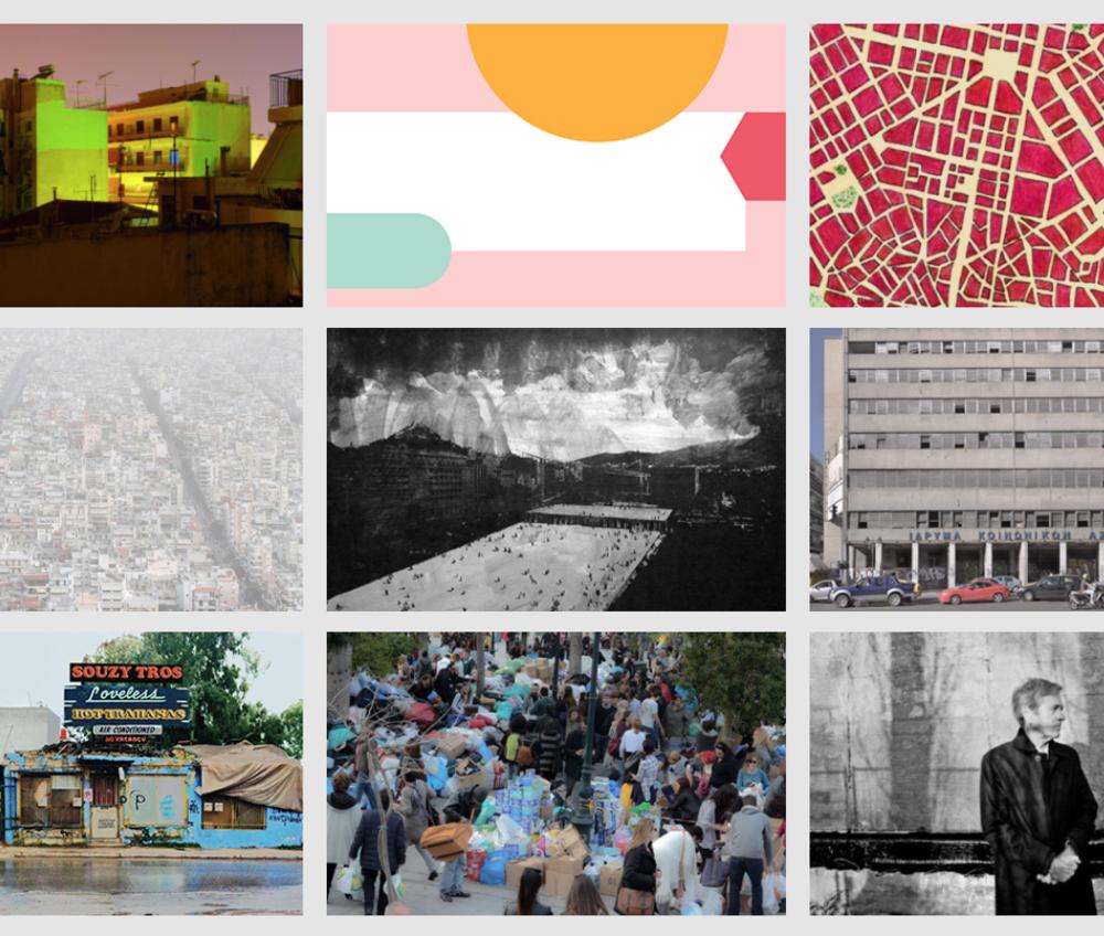 uncube magazine/Baunetz, international online architecture magazine, concept, Uwe 2014